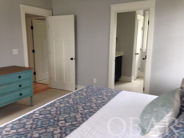 721 Arvilla Lane,Manteo,NC 27954,3 Bedrooms Bedrooms,2 BathroomsBathrooms,Residential,Arvilla Lane,90206