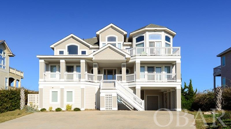 121 Salt House Road,Corolla,NC 27927,9 Bedrooms Bedrooms,9 BathroomsBathrooms,Residential,Salt House Road,90223