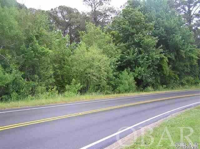 1036 Colington Road Lot, Kill Devil Hills, NC 27948
