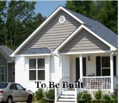 803 Lindsey Lane,Manteo,NC 27954,3 Bedrooms Bedrooms,2 BathroomsBathrooms,Residential,Lindsey Lane,90442