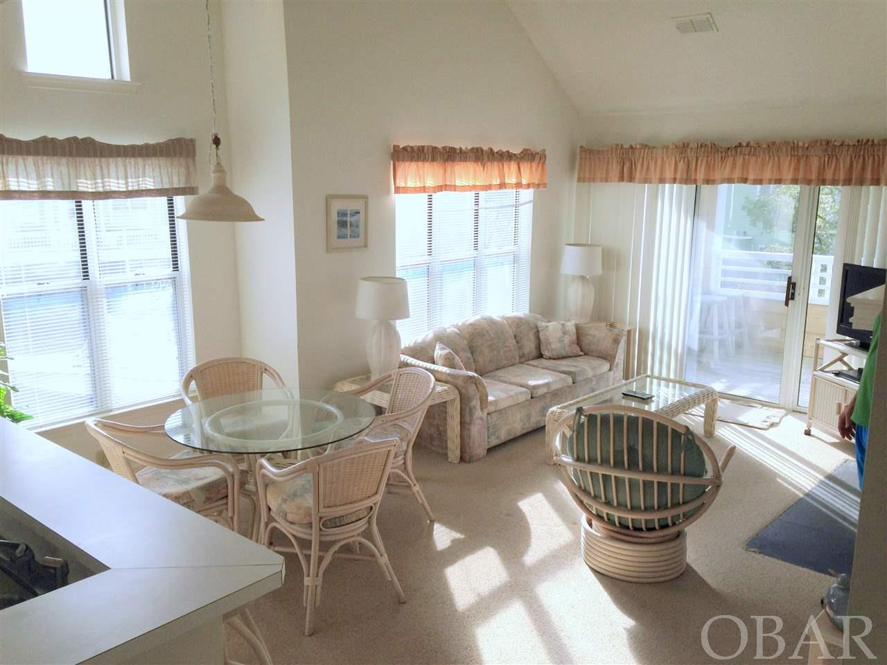 326 Pirates Way,Manteo,NC 27954,2 Bedrooms Bedrooms,2 BathroomsBathrooms,Residential,Pirates Way,90474