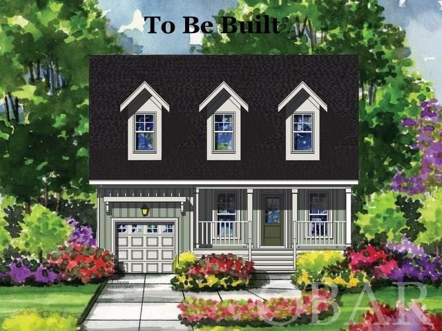 816 Back Bay Road,Manteo,NC 27954,3 Bedrooms Bedrooms,2 BathroomsBathrooms,Residential,Back Bay Road,90666