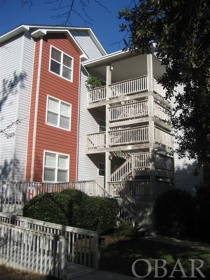 700 H3 W First Street, Kill Devil Hills, NC 27948