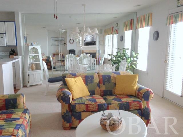 1234 Ballast Point Drive,Manteo,NC 27954,3 Bedrooms Bedrooms,2 BathroomsBathrooms,Residential,Ballast Point Drive,91063