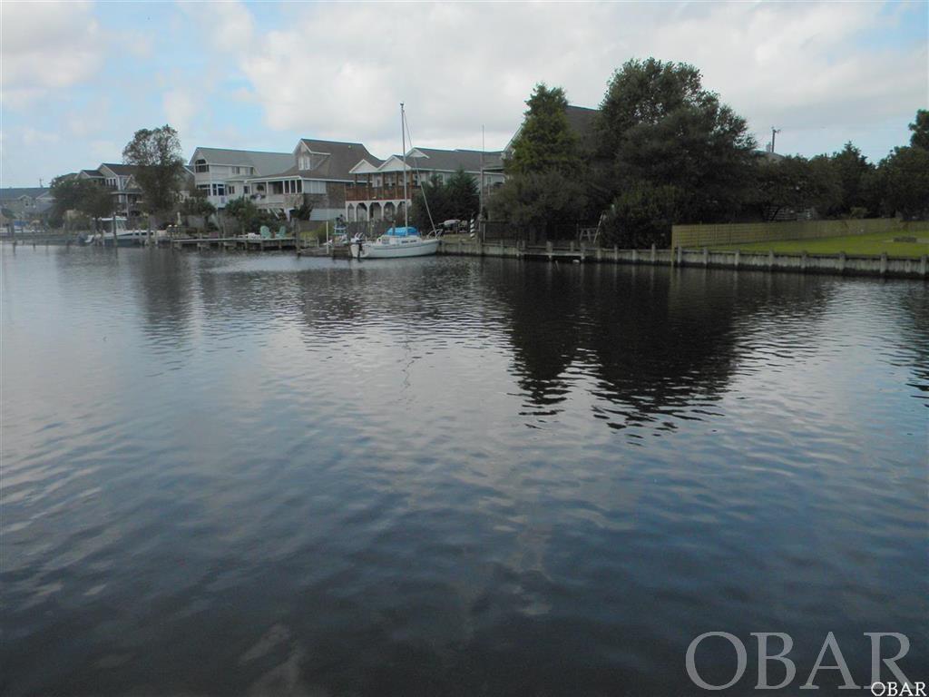 Homes For Sale Colington Island Nc