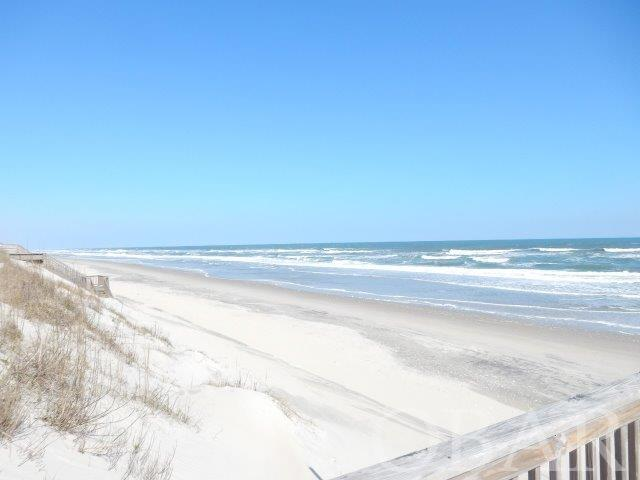 918 Monteray Drive,Corolla,NC 27927,Lots/land,Monteray Drive,91307