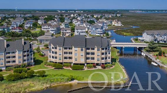 1133 Pirates Way,Manteo,NC 27954,3 Bedrooms Bedrooms,2 BathroomsBathrooms,Residential,Pirates Way,91351