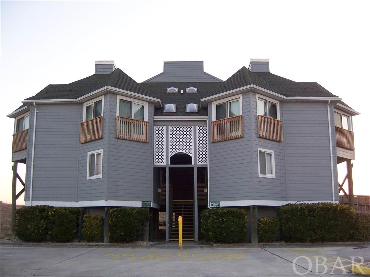 Outer Banks Condos For Sale Holleay Parcker