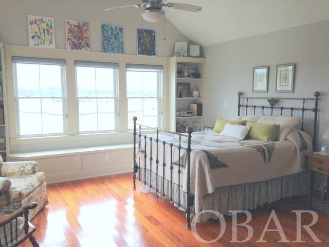 136 Launch Circle,Manteo,NC 27954,4 Bedrooms Bedrooms,4 BathroomsBathrooms,Residential,Launch Circle,91566