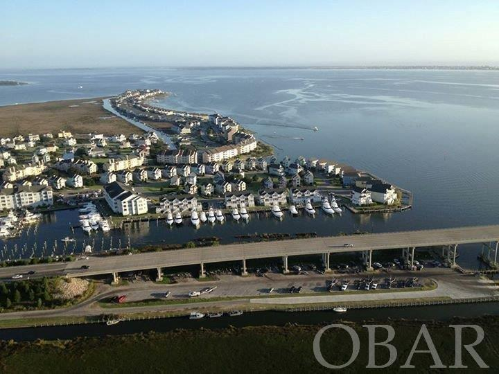 724 Pirates Way,Manteo,NC 27954,3 Bedrooms Bedrooms,2 BathroomsBathrooms,Residential,Pirates Way,91622