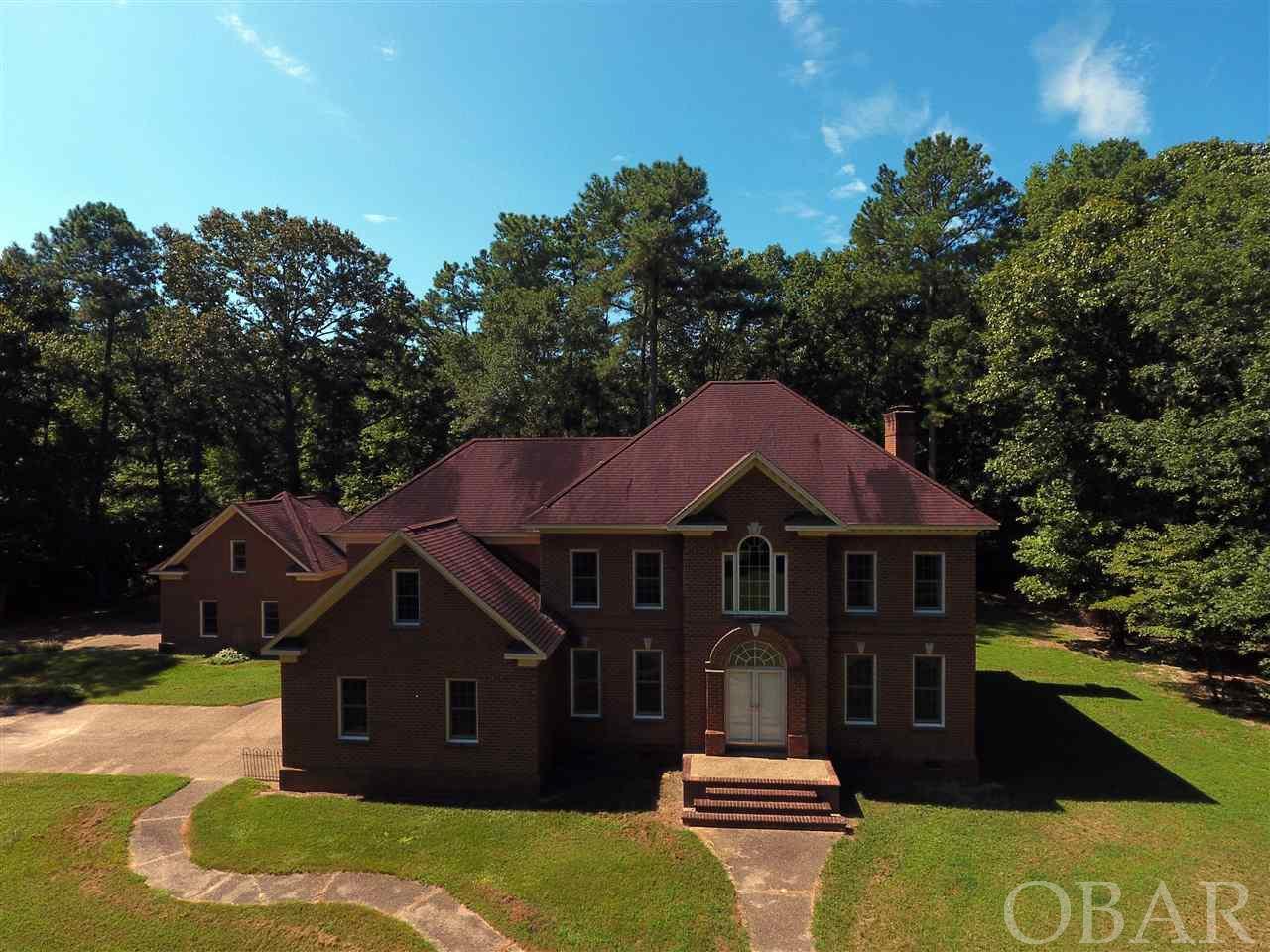 1708 NC HIGHWAY 45, COFIELD, NC 27922  Photo 26