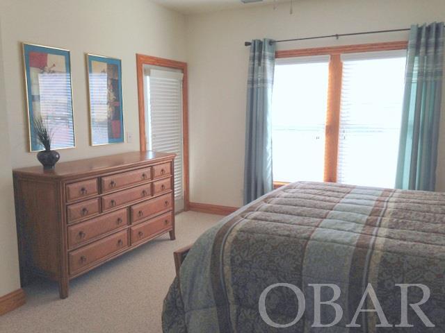 6101 Sailfish Drive,Manteo,NC 27954,3 Bedrooms Bedrooms,3 BathroomsBathrooms,Residential,Sailfish Drive,91798