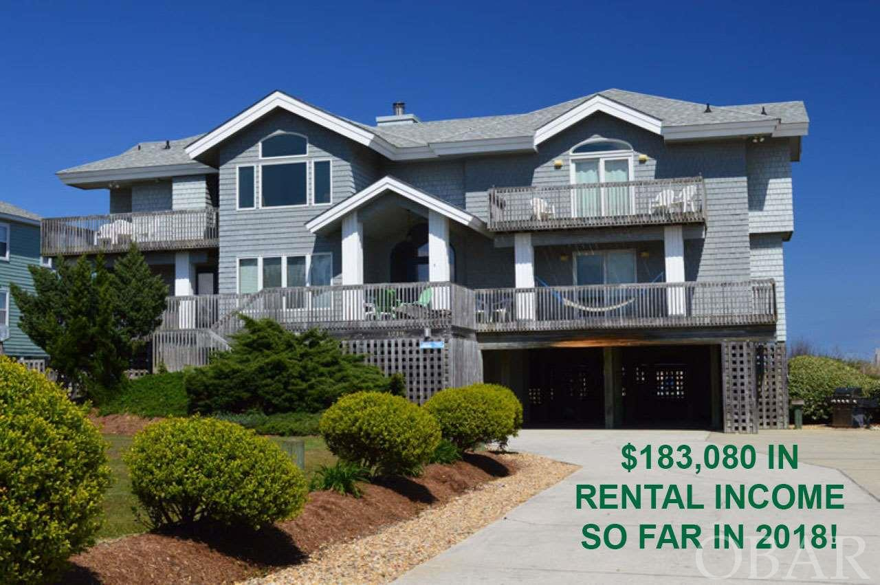 1219 Atlantic Avenue Corolla Nc 27927 Outer Banks Real Estate Outer Banks Homes For Sale Mls