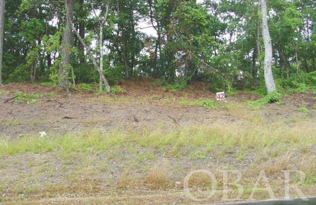 108 Shingle Landing Lane,Kill Devil Hills,NC 27948,Lots/land,Shingle Landing Lane,91804