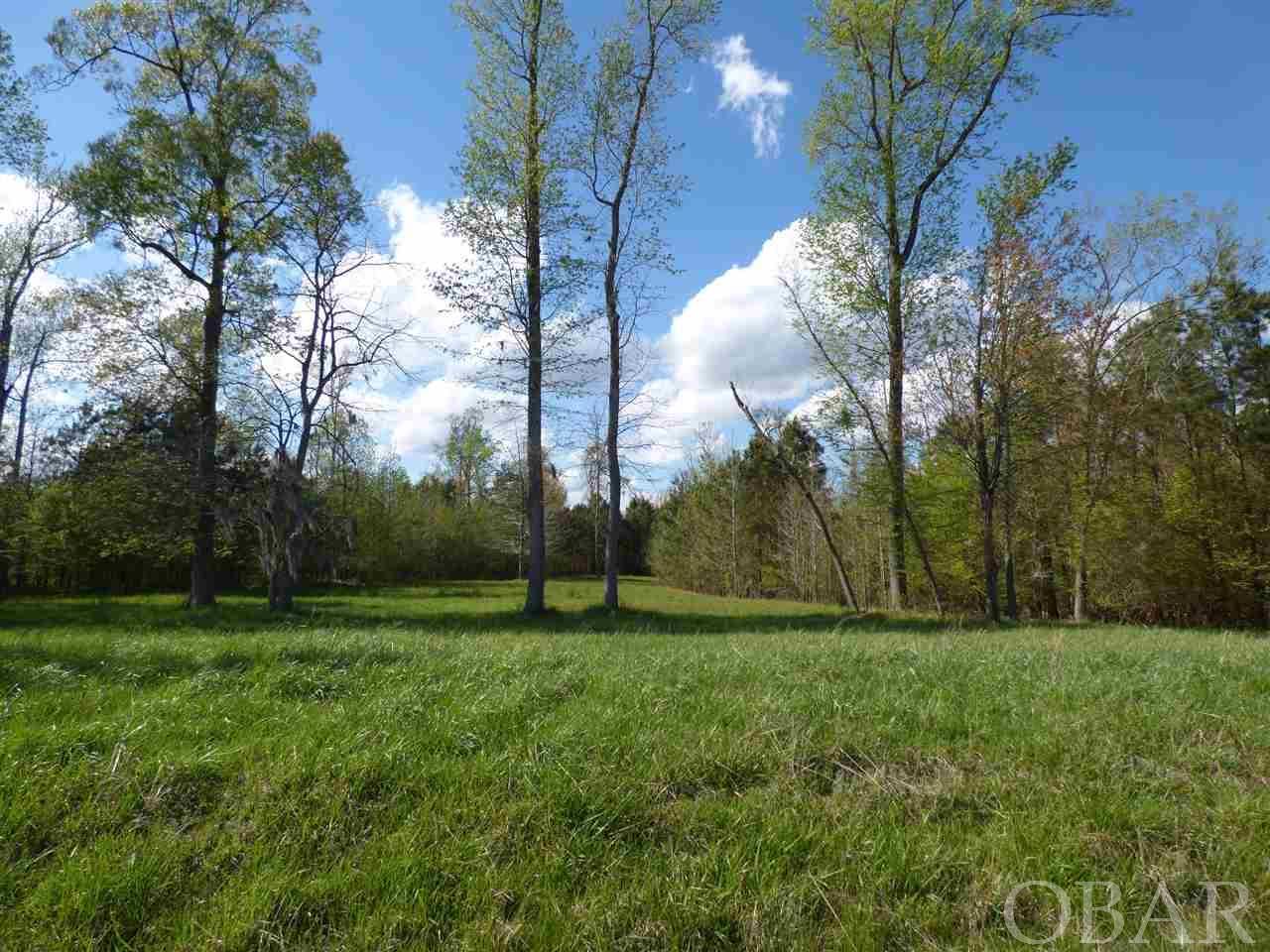 211 Osprey Drive,Edenton,NC 27932,Lots/land,Osprey Drive,91911