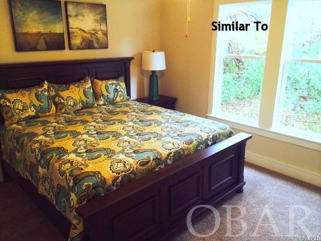 712 Arvilla Lane,Manteo,NC 27954,3 Bedrooms Bedrooms,2 BathroomsBathrooms,Residential,Arvilla Lane,91975
