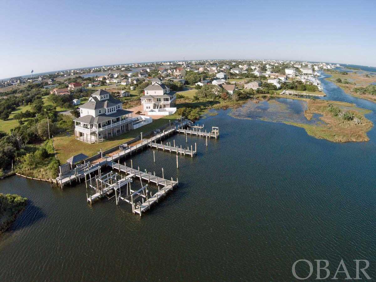 Homes For Sale Hatteras Island Nc