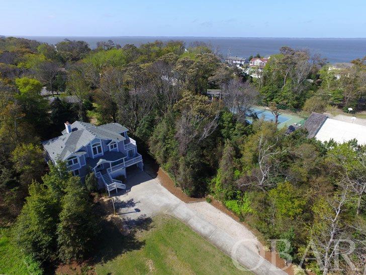 109 Four Seasons Lane,Duck,NC 27949,8 Bedrooms Bedrooms,7 BathroomsBathrooms,Residential,Four Seasons Lane,92130