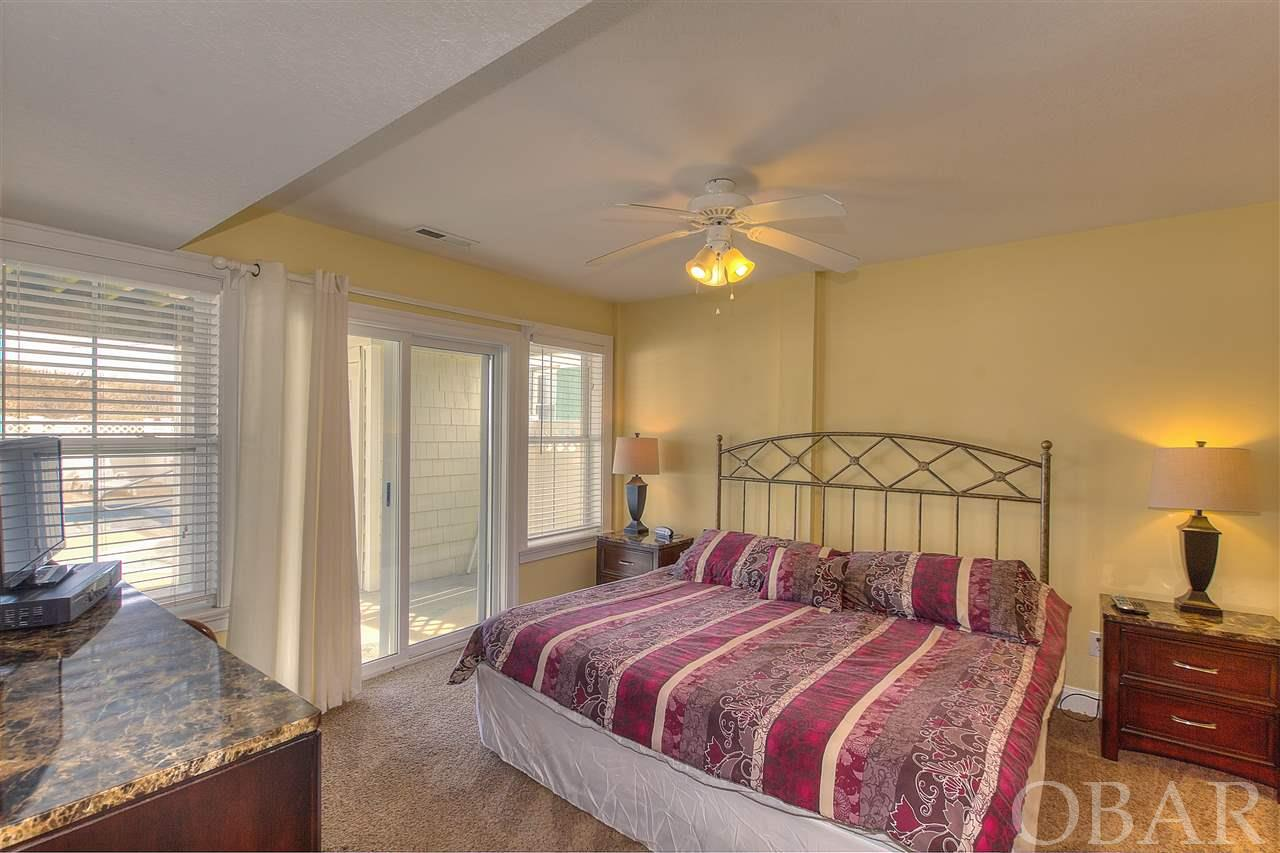 3511 S VIRGINIA DARE TRAIL, NAGS HEAD, NC 27959  Photo 13