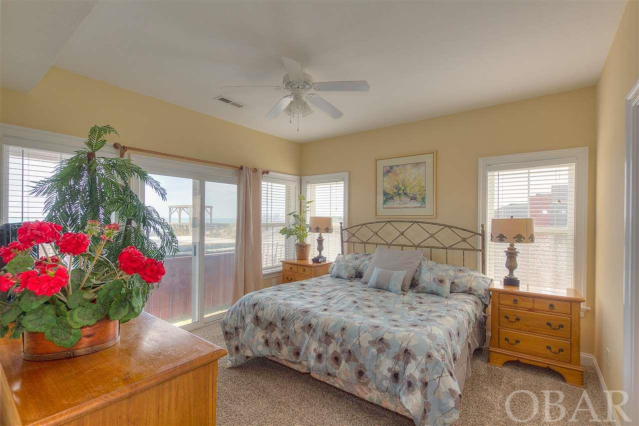 3511 S VIRGINIA DARE TRAIL, NAGS HEAD, NC 27959  Photo 16