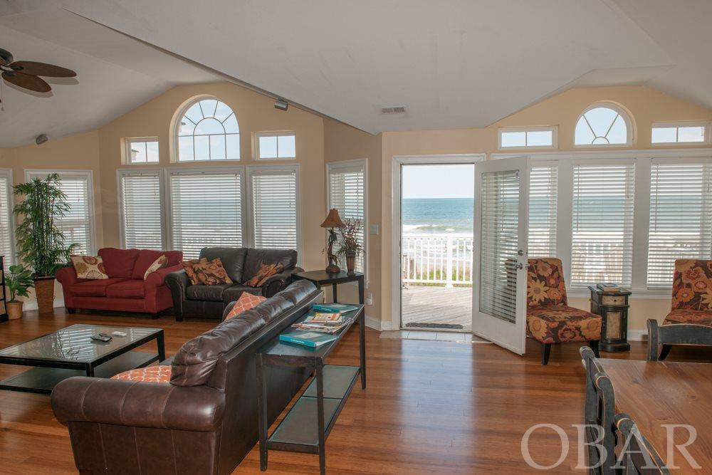3511 S VIRGINIA DARE TRAIL, NAGS HEAD, NC 27959  Photo 10