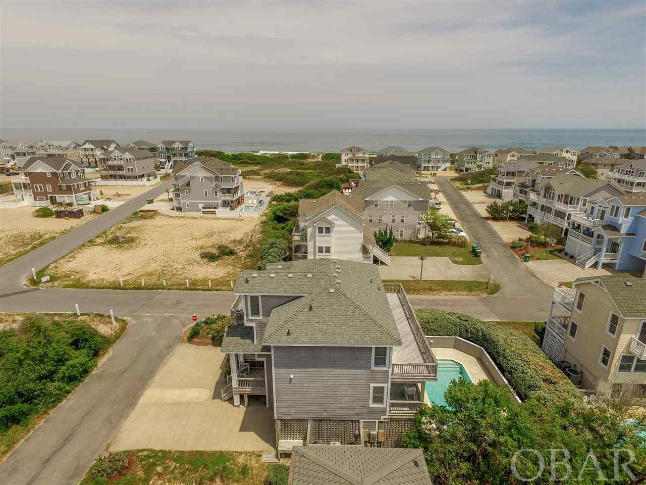 652 Juniper Berry Court,Corolla,NC 27927,5 Bedrooms Bedrooms,5 BathroomsBathrooms,Residential,Juniper Berry Court,92355