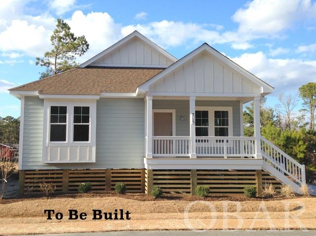 709 Arvilla Lane,Manteo,NC 27954,3 Bedrooms Bedrooms,2 BathroomsBathrooms,Residential,Arvilla Lane,92402