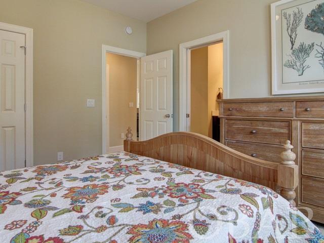 713 Arvilla Lane,Manteo,NC 27954,3 Bedrooms Bedrooms,2 BathroomsBathrooms,Residential,Arvilla Lane,92495
