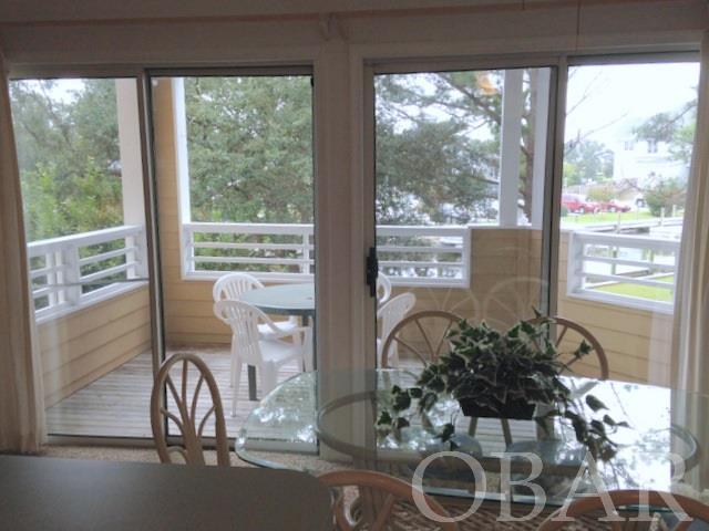 115 Pirates Way,Manteo,NC 27954,2 Bedrooms Bedrooms,2 BathroomsBathrooms,Residential,Pirates Way,92509