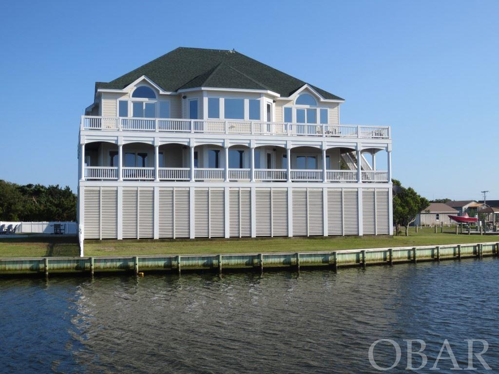 Hatteras Island Homes For Sale Outer Banks Real Estate