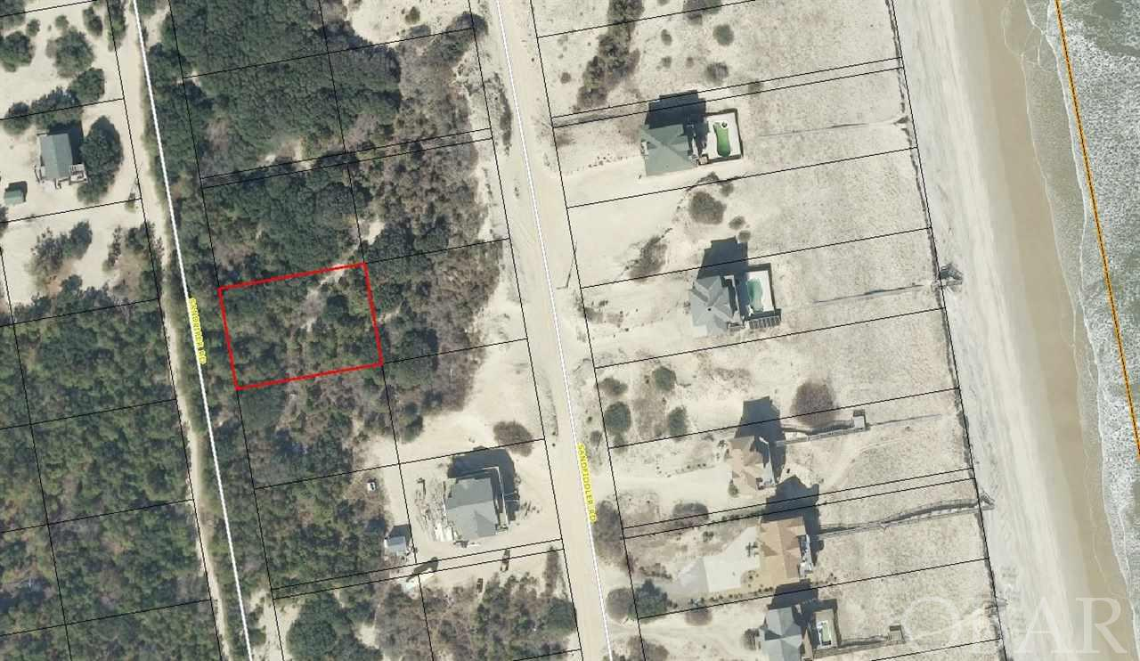 Realtors in outer banks outer banks real estate company 2337 sandpiper road lot 19 nvjuhfo Gallery