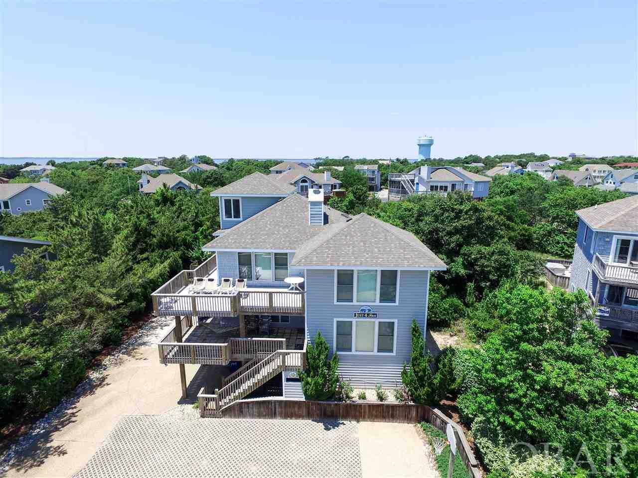 199 Schooner Ridge Drive,Duck,NC 27949,5 Bedrooms Bedrooms,4 BathroomsBathrooms,Residential,Schooner Ridge Drive,92542