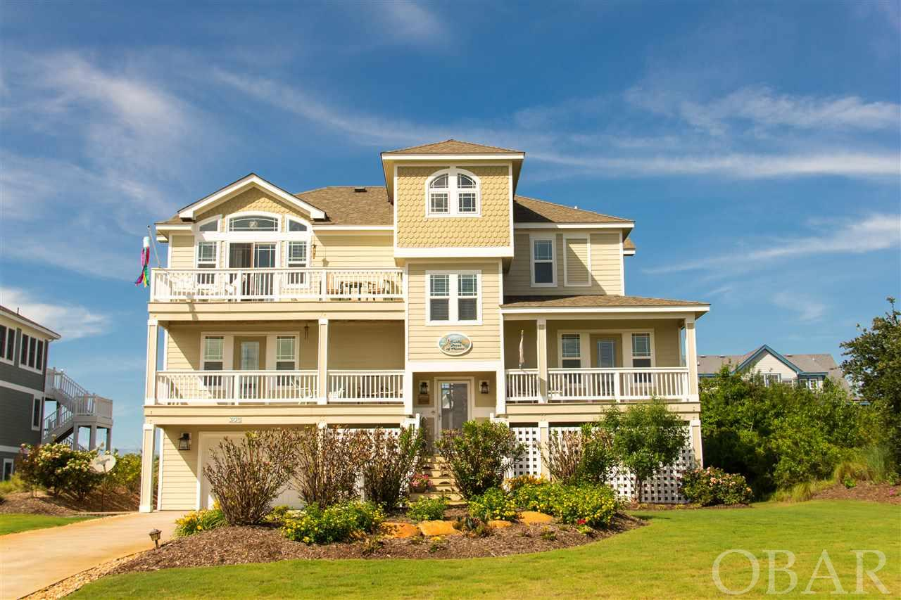 305 Apollo Court,Kitty Hawk,NC 27949,4 Bedrooms Bedrooms,3 BathroomsBathrooms,Residential,Apollo Court,92625