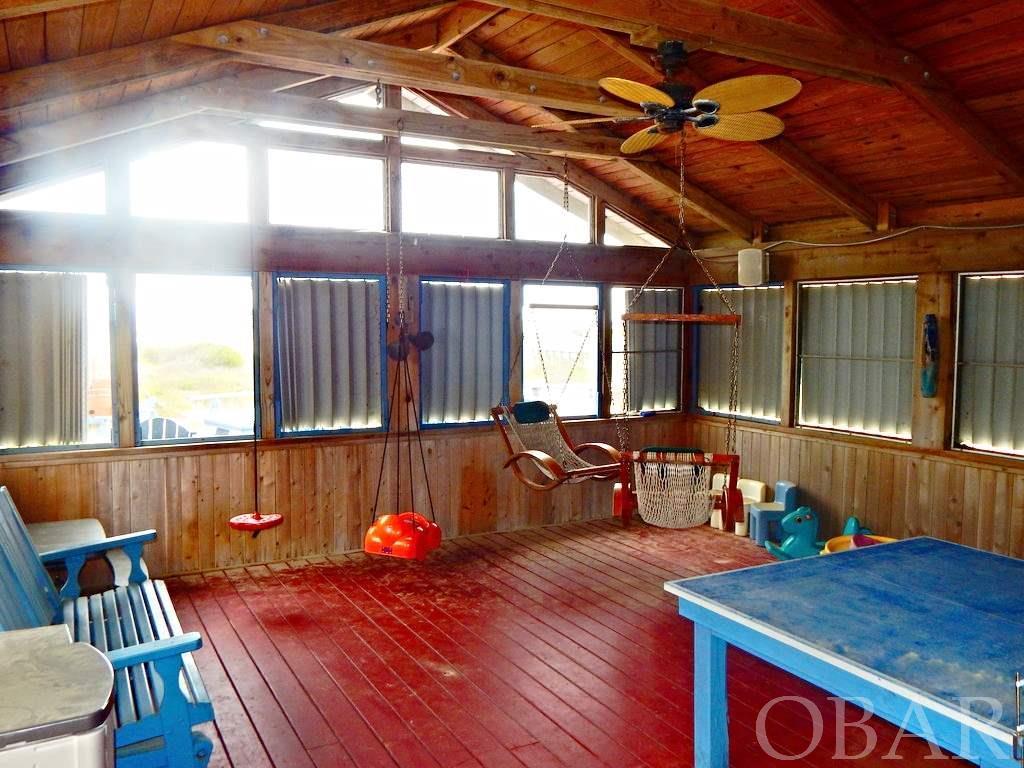 1485 OCEAN PEARL ROAD, COROLLA, NC 27927  Photo 17