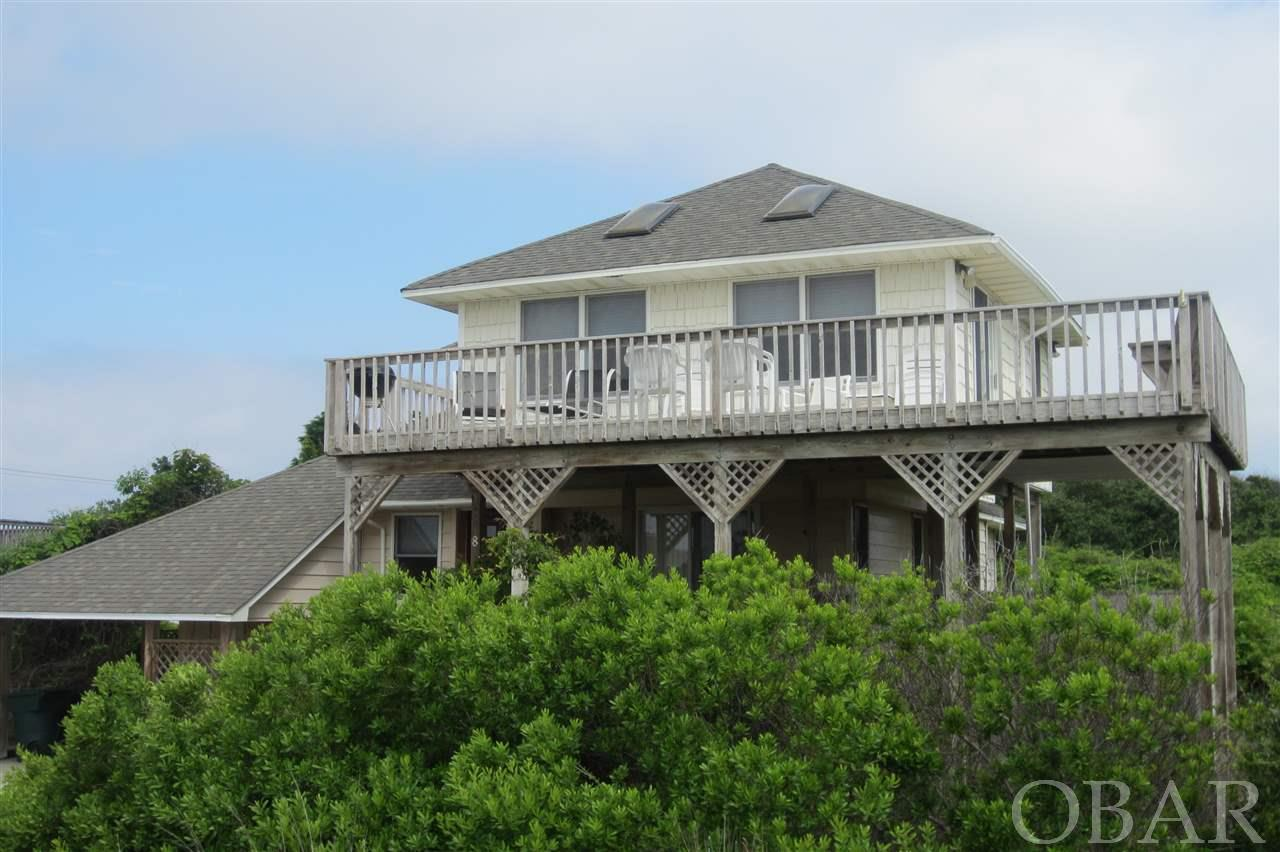 8 Sand Piper Lane Lot  2, Southern Shores, NC 27949