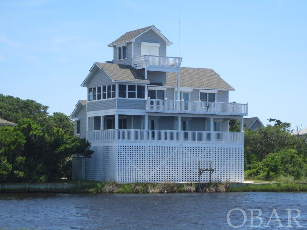 Hatteras Island Club Real Estate And Homes For Sale
