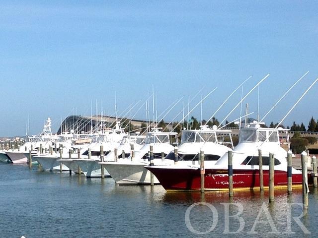 69 Yacht Club Court,Manteo,NC 27954,Lots/land,Yacht Club Court,92699