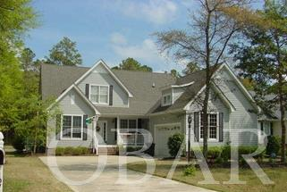 107 Weir Point Drive,Manteo,NC 27954,4 Bedrooms Bedrooms,2 BathroomsBathrooms,Residential,Weir Point Drive,92840