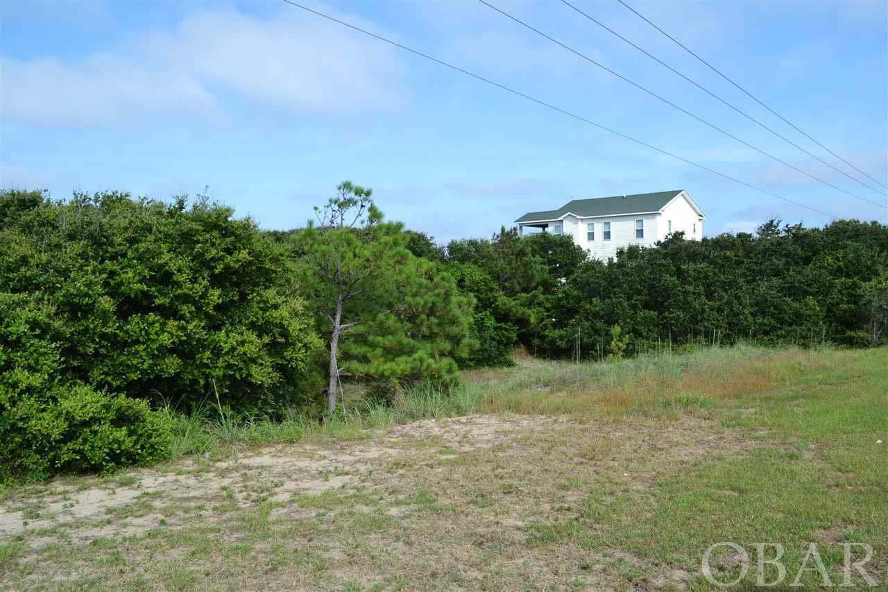 4313 N Croatan Highway Lot 44, Kitty Hawk, NC 27949