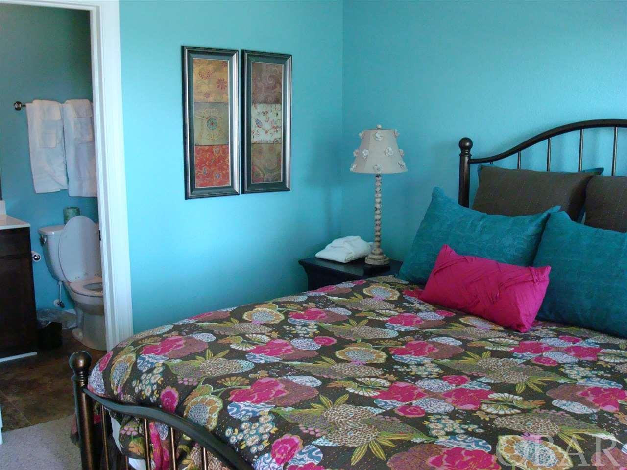 1111-G Cambridge Road,Kill Devil Hills,NC 27948,2 Bedrooms Bedrooms,2 BathroomsBathrooms,Residential,Cambridge Road,92931