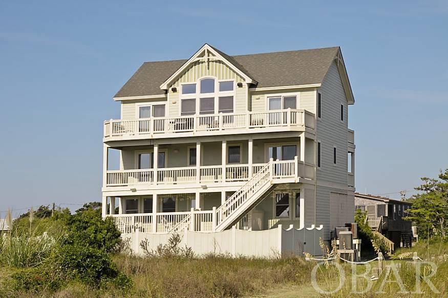 Buxton Frisco Hatteras Real Estate Listings Homes For