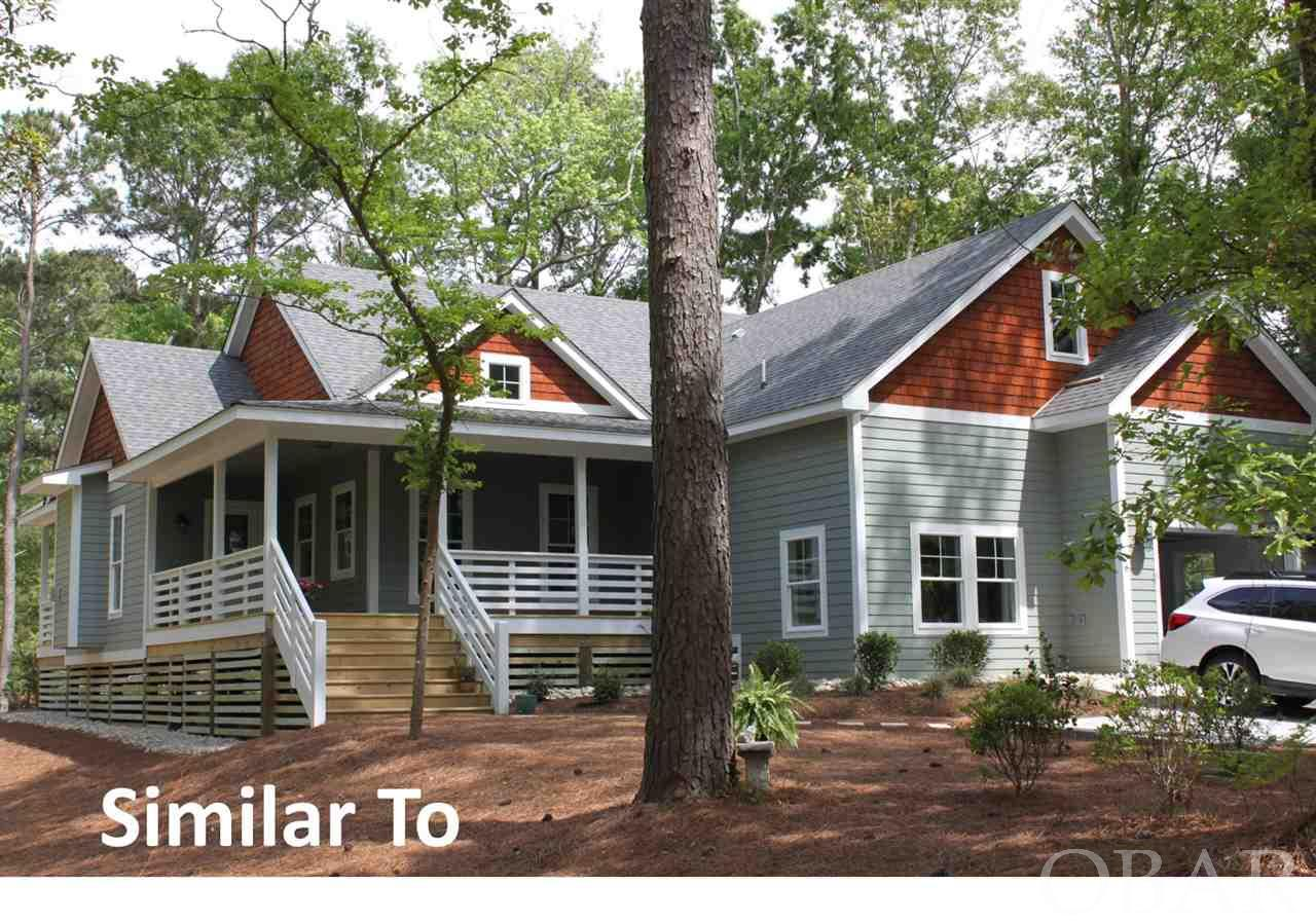 45 Duck Woods Drive,Southern Shores,NC 27949,4 Bedrooms Bedrooms,3 BathroomsBathrooms,Residential,Duck Woods Drive,92998