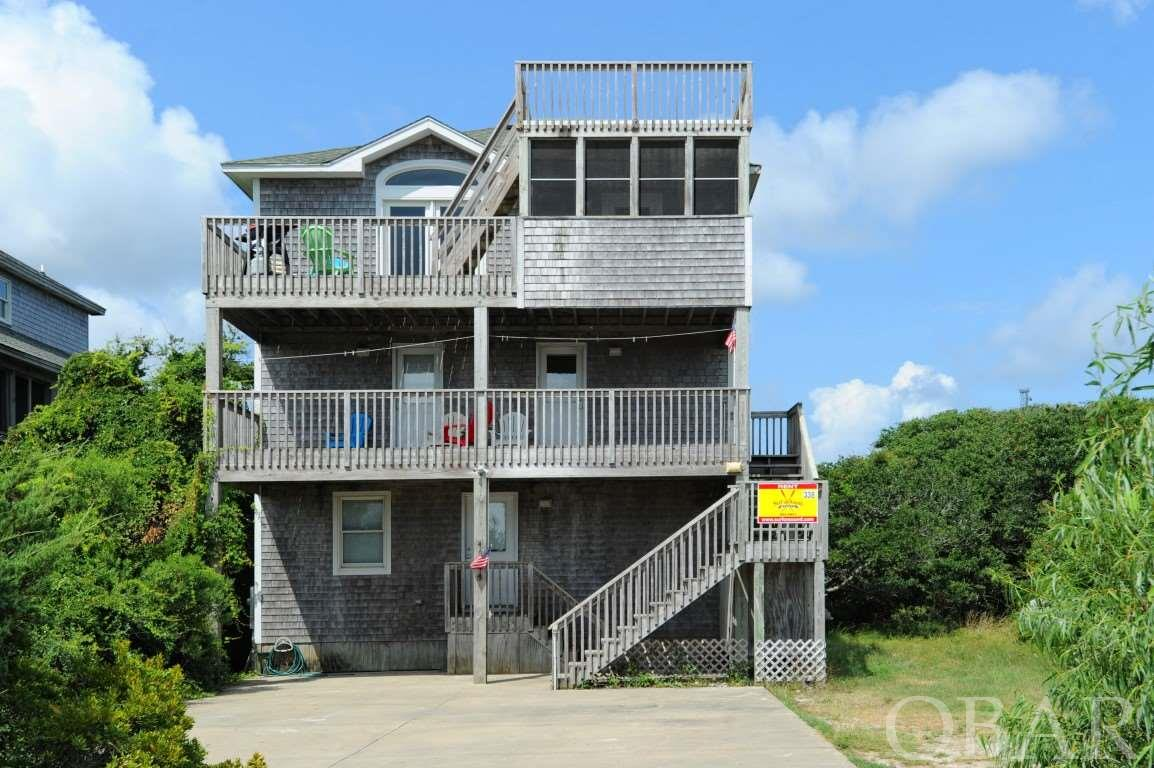 46244 Old Lighthouse Rd Buxton Nc 27920 Home Obx Real