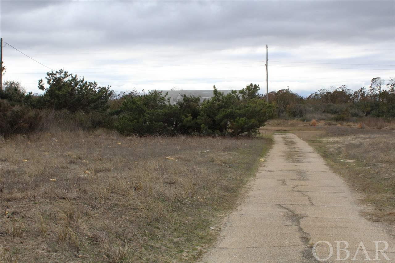 8118 S Old Oregon Inlet Road Lot 8-9, Nags Head, NC 27959