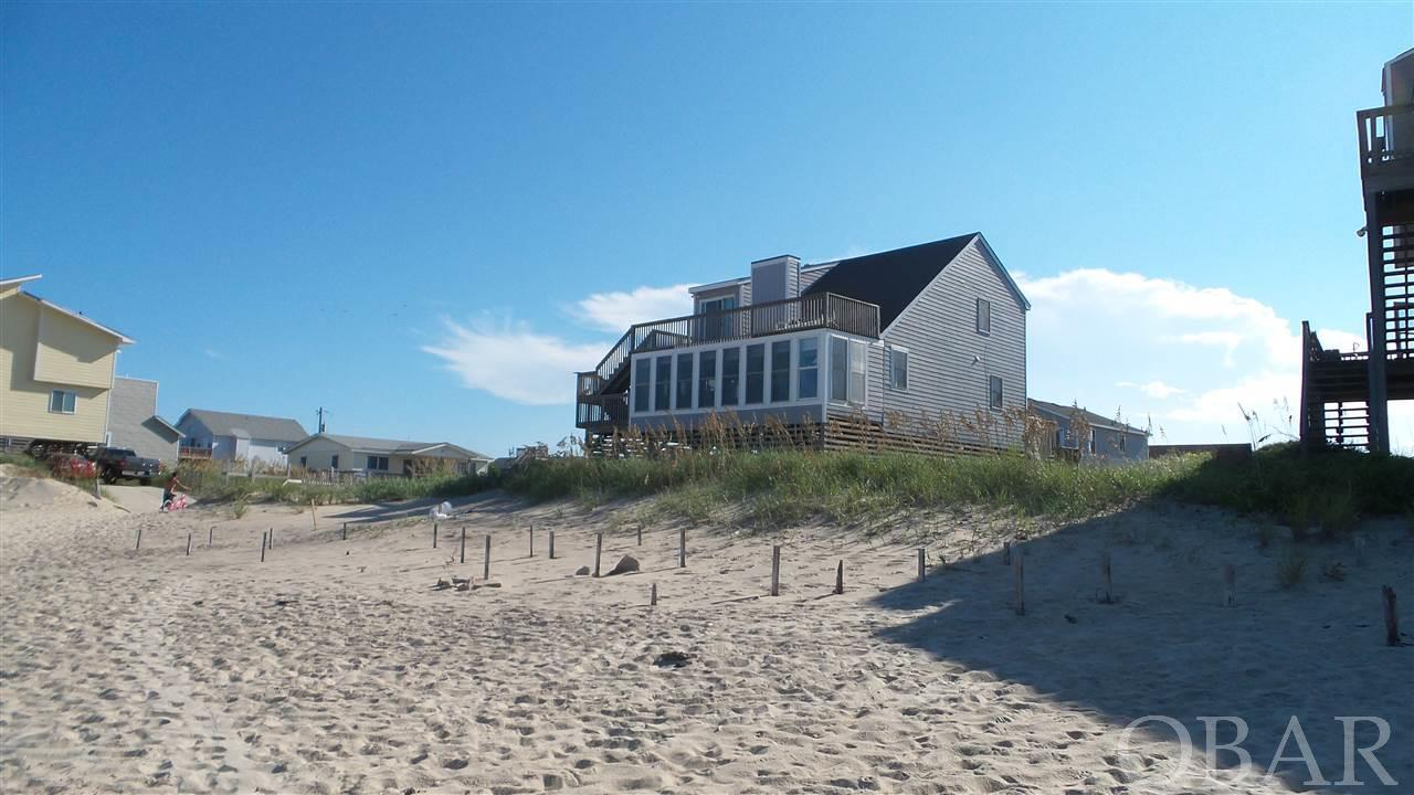 10228 E Sea Gull Drive Lot 47, Nags Head, NC 27959