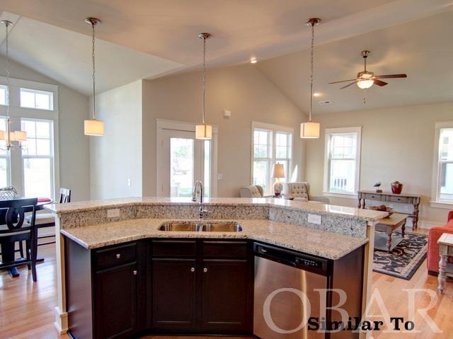 801 Lindsey Lane,Manteo,NC 27954,2 Bedrooms Bedrooms,2 BathroomsBathrooms,Residential,Lindsey Lane,93529
