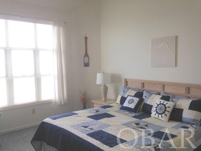 1036 Pirates Way,Manteo,NC 27954,2 Bedrooms Bedrooms,2 BathroomsBathrooms,Residential,Pirates Way,93551