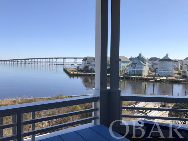 923 Pirates Way,Manteo,NC 27954,2 Bedrooms Bedrooms,2 BathroomsBathrooms,Residential,Pirates Way,93600