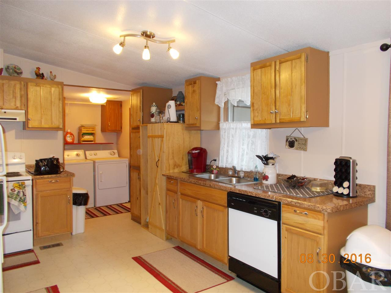135 Michael Street,Jarvisburg,NC 27947,3 Bedrooms Bedrooms,2 BathroomsBathrooms,Residential,Michael Street,93622