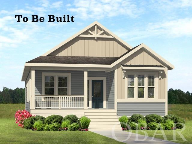 705 Arvilla Lane,Manteo,NC 27954,3 Bedrooms Bedrooms,2 BathroomsBathrooms,Residential,Arvilla Lane,93783